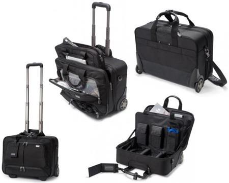 DICOTA, Top Traveller Roller PRO 14-15.6; D30848