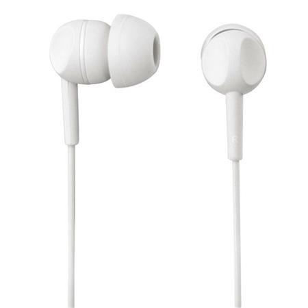 Thomson EAR3015; 132485