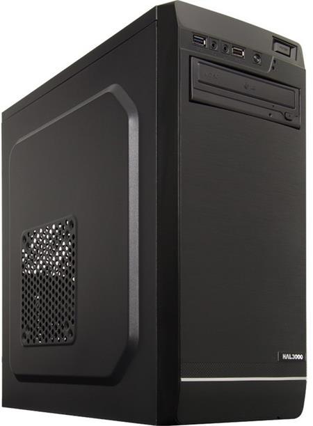 HAL3000 ProNet II; PCHS2121