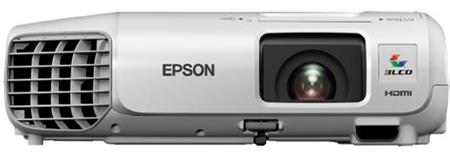 Epson EB-S27; V11H694040