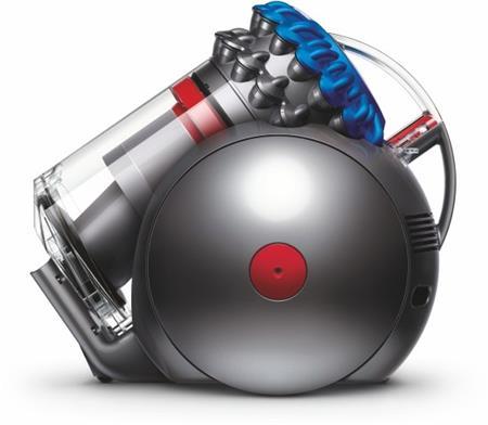 Dyson bezsáčkový vysavač Big Ball Multifloor Pro; DS-157357-01