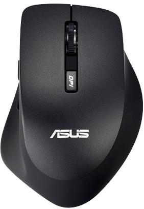 ASUS myš WT425, cerná
