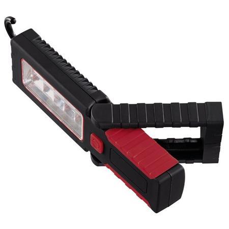 Hama Professional přenosné pracovní LED světlo; 107283