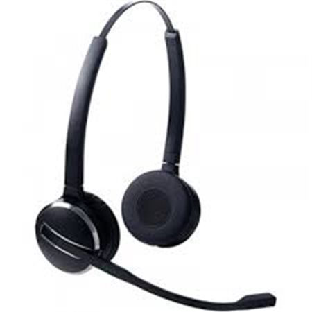 Jabra Single Headset - PRO 9460/9465 Duo; 14401-03