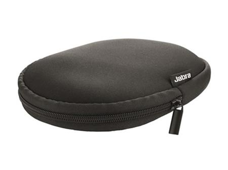 Jabra Headset pouch - Evolve (10 ks); 14101-47