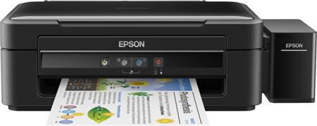 EPSON L382; C11CF43402