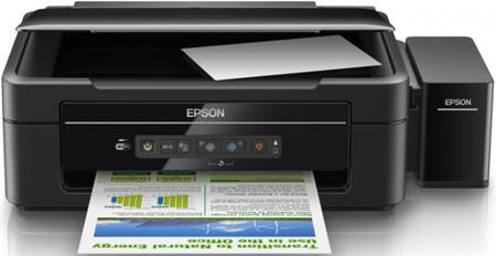 EPSON L386; C11CF44401