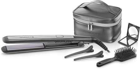 Remington S5506GP - žehlička na vlasy; S5506GP