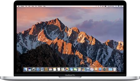 "Apple MacBook Pro 13,3""; MLUQ2CZ/A"