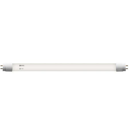 LED zářivka LINEAR T8 24W 150cm denní bílá