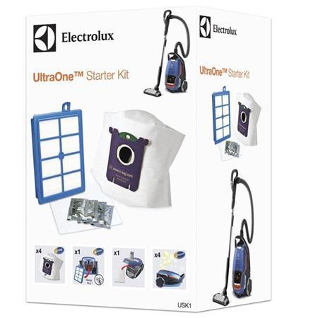 Startovací balíček UltraOne Electrolux USK1; USK1