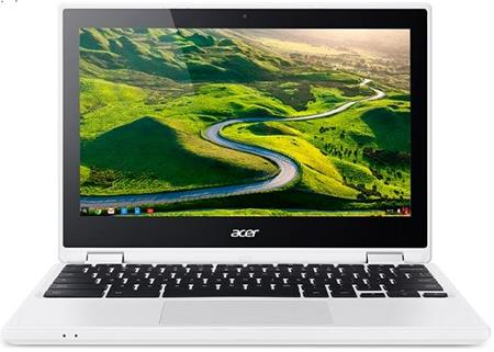 Acer Chromebook R 11, (NX.G54EC.002)