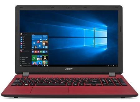 Acer Aspire ES 15; NX.GCGEC.003