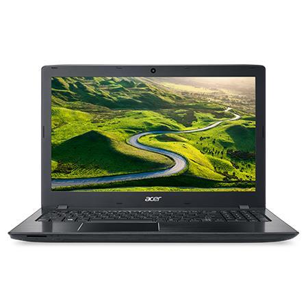 Acer Aspire E 15 ; NX.GE6EC.004