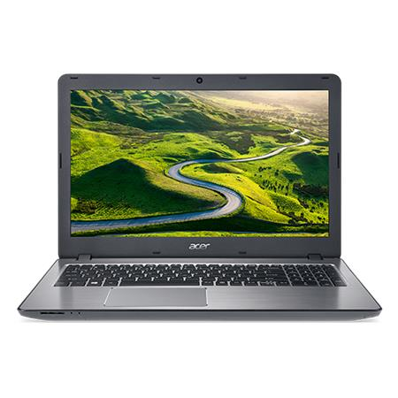 Acer Aspire F 15; NX.GDAEC.004