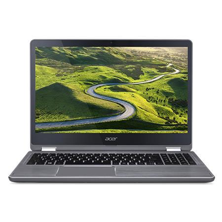 Acer Aspire R 15 ; NX.GKHEC.003
