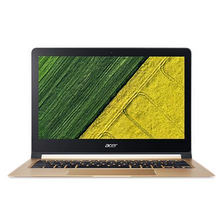 Acer Swift 7 (NX.GK6EC.001)