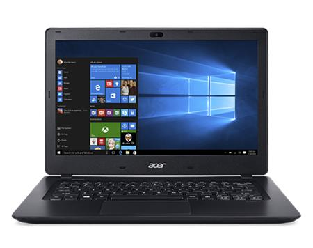 Acer Aspire V 13 ; NX.G7BEC.002