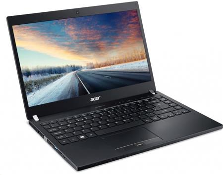 Acer TravelMate X349; NX.VDFEC.004