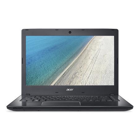 Acer TravelMate P249; NX.VD8EC.001