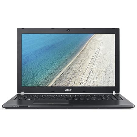 Acer TravelMate P658 (NX.VCVEC.001)