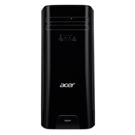 Acer ATC-780_W ; DT.B5DEC.007
