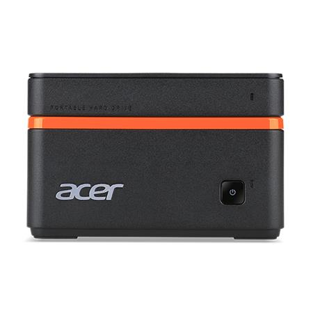 Acer Revo Build M1-601 (DT.B51EC.004)