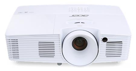 Acer X125H; MR.JN911.001