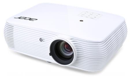 Acer P1502; MR.JNS11.001