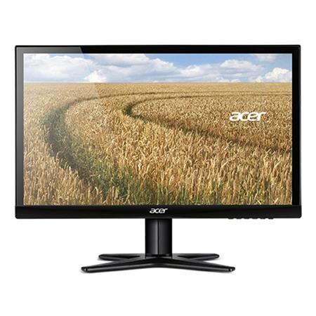 Acer G246HYLbd; UM.QG6EE.001