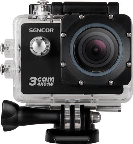 Sencor 3CAM 4K01W; 35047873