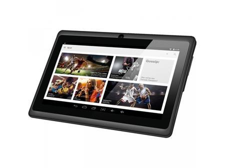 Sencor ELEMENT 7Q104 Tablet; 7Q003