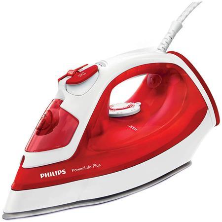 Philips GC2986/40; GC2986/40