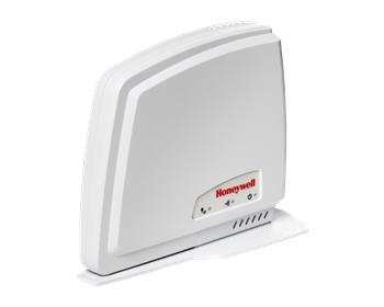 Honeywell Evohome Gateway RFG100, internetová brána pro EvoTouch; RFG100