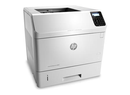 HP LaserJet Enterprise M605dn; E6B70A#B19