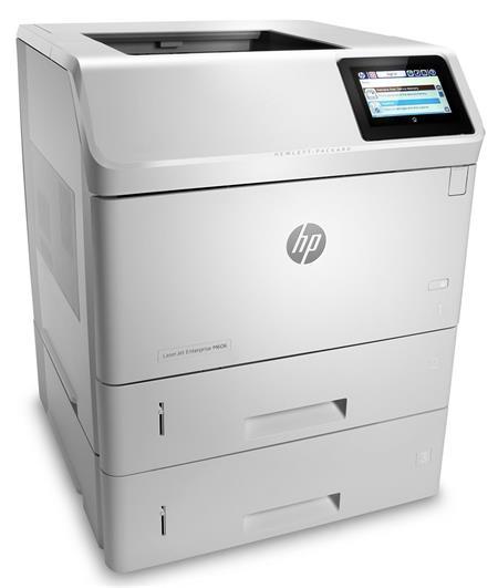 HP LaserJet Enterprise M605dn; E6B73A#B19