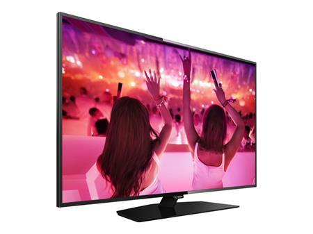 Philips 49PFS5301- LED televize (49PFS5301/12)