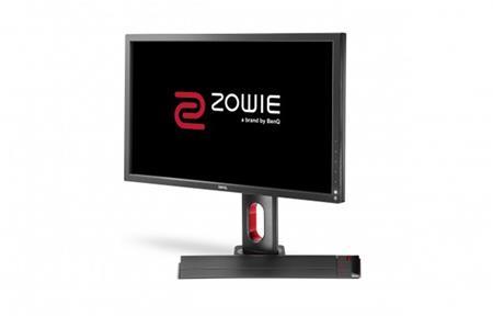 "BENQ XL2720 Zowie - monitor, LCD TN, 24"" (9H.LEWLB.RBE)"