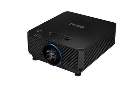 BENQ LU9235 - projektor, DLP; 9H.JER77.26E