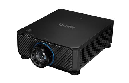 BENQ LU9715 - projektor, DLP; 9H.JEV77.26E