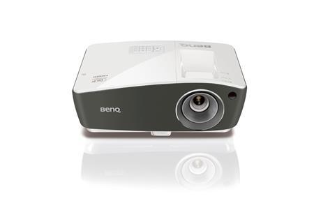 BENQ TH670 - projektor, DLP; 9H.JEL77.33E