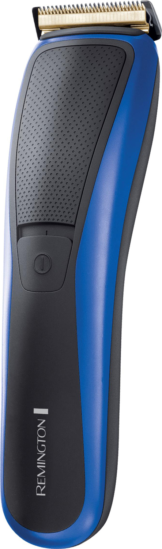 Remington HC5500 - Zastřihávač na vlasy