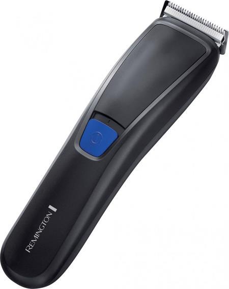 Remington HC5300- Zastřihovač vlasů
