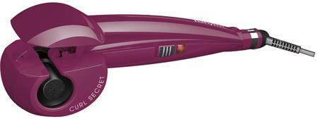 BaByliss C903PE - automatická loknovací kulma; 41005530