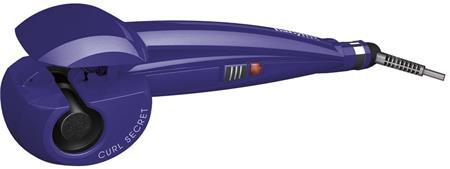 BaByliss C904PE - automatická loknovací kulma; 41005751