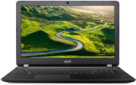 "Acer Aspire ES 15 - notebook, 15,6""; NX.GFTEC.005"