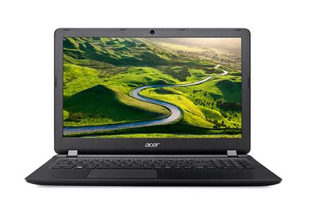 "Acer Aspire ES 15 - notebook, 15,6""; NX.GFTEC.004"