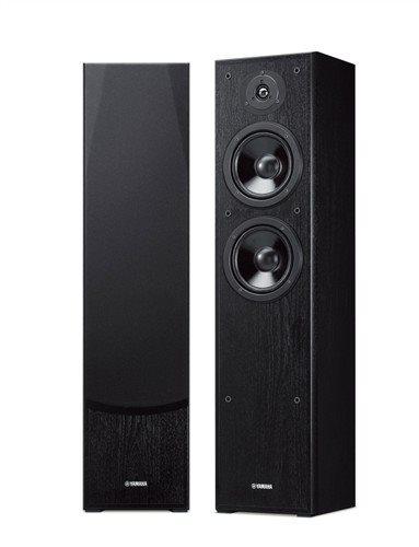 YAMAHA NS-F51 BLACK; NS-F51Black