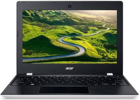 Acer Aspire One Cloudbook 11 (NX.SHPEC.004)