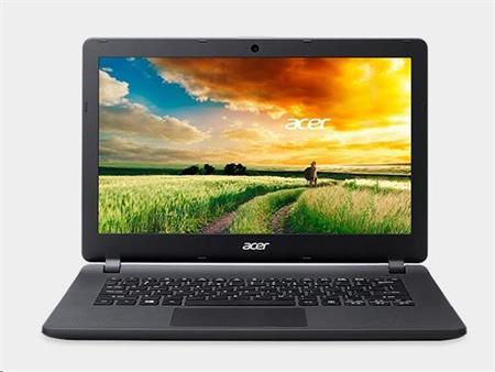 Acer Aspire ES 13 (NX.GFZEC.001)